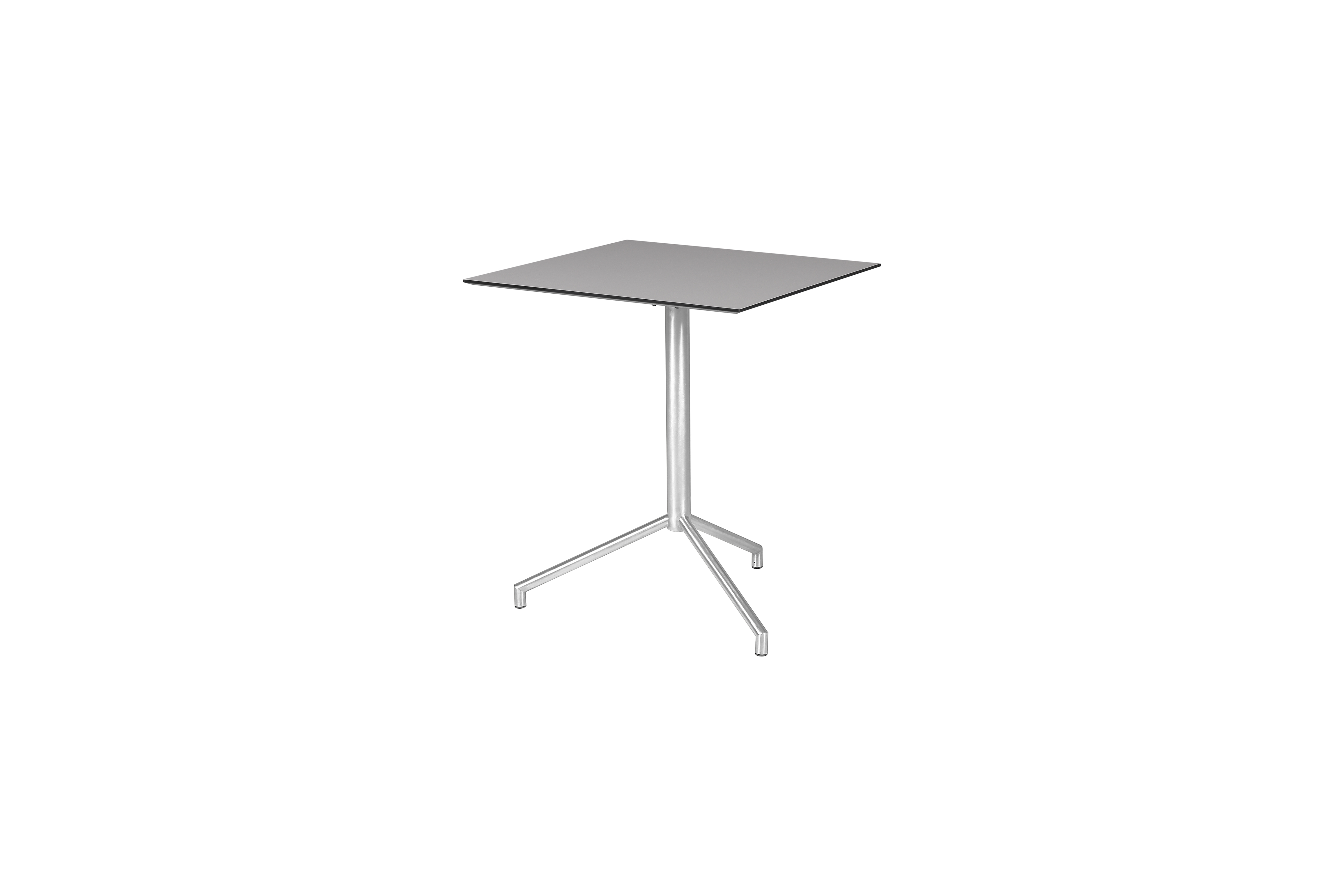 MAMAGREEN_CAF01_CAFE_square_table_flip_top_63x63_cm_hpl
