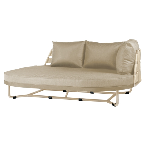 MAMAGREEN_MEIKA_left_daybed_powder_coated