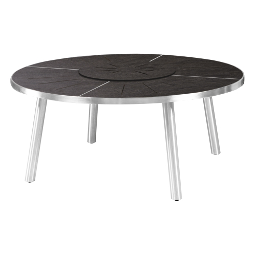 MAMAGREEN_MEIKA_round_table_high_pressure_laminate