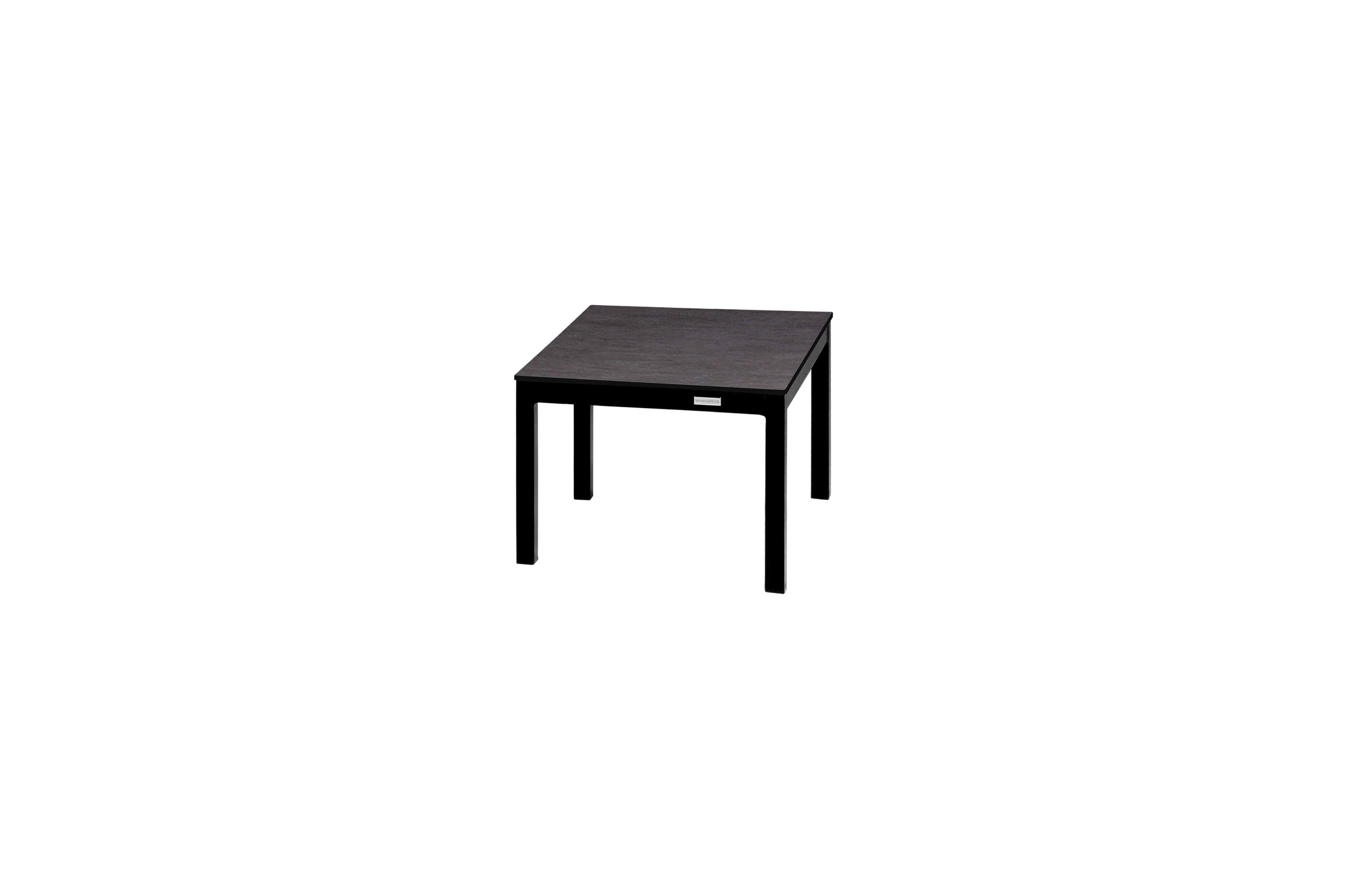 MAMAGREEN_MG2855_EKKA_side_table_small_hpl