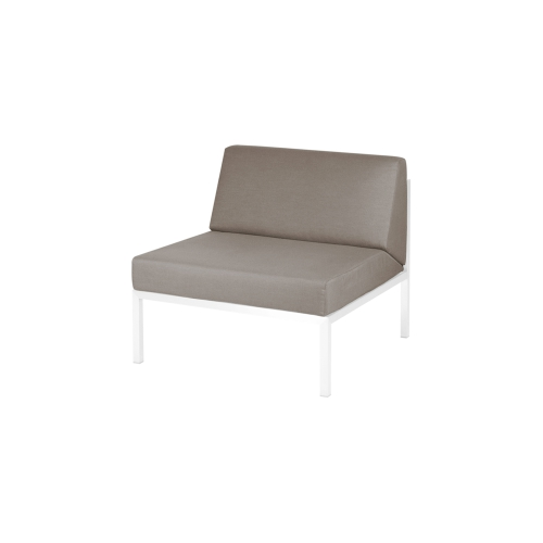 MAMAGREEN_POLLY_sectional_seat_aluminum