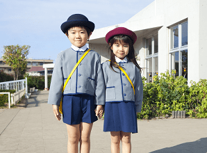MAMAGREENIA_嬰幼兒教育心得_促進親子關係教學_3