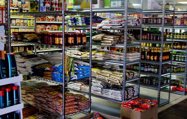 Image result for indian market