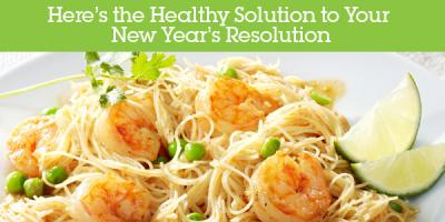 Jump Start 2013 With Meal Plans from eMeals