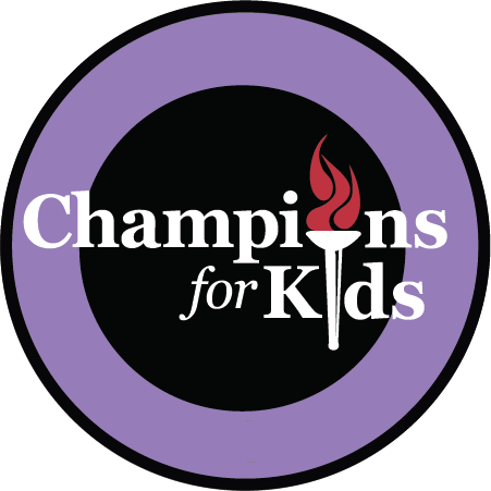 Champions-for-Kids-logo