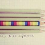 Think Outside the Blog – Weekly Blog Hop – Week 14!