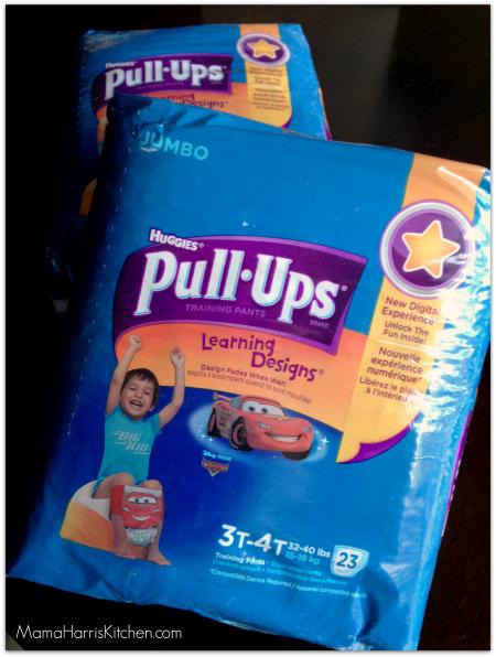 pullups1.1