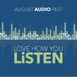 Check out the Hottest items during the Best Buy August Audio Fest