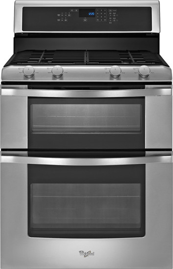 whirlpool appliances from best buy perfect for #holidayprep - Mama Harris' Kitchen