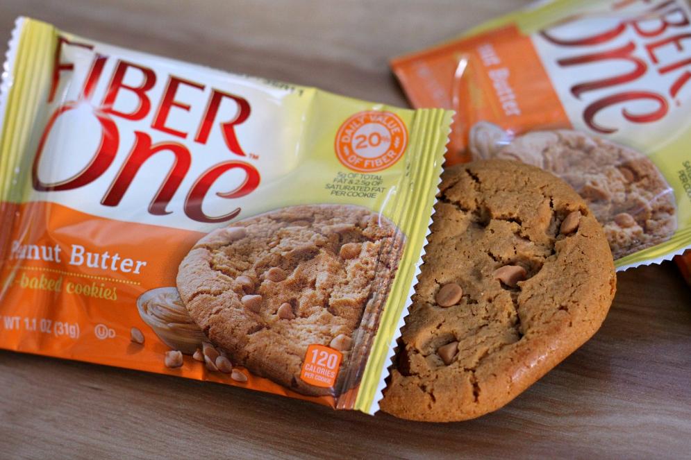 fiber one pbj 5