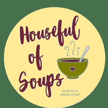 Houseful of Soups 2021