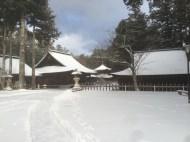 Templos Koyasan