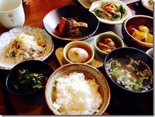 食べ物 (2)