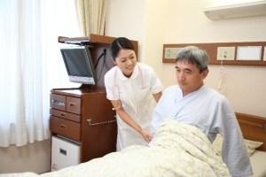 胆管腫瘍の症状や原因は?出産回数が多いとなりやすい?