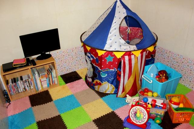 アンパンマンおもちゃ 3歳に人気のプレゼントとは?