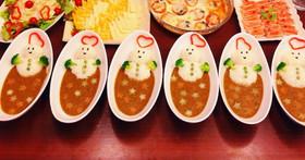 持ち寄りレシピ・作り方の人気順|簡単料理の楽天 …