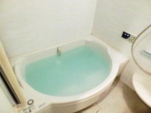 風邪で熱があるけどお風呂は入っていい?38度で入った私はどうなった?