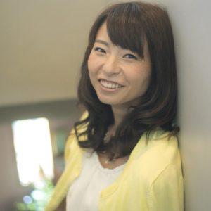 田中ふみさん