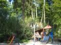 Spielplatz Gasthof_2_klein
