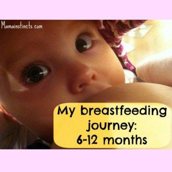 #breastfeeding #nursing #baby