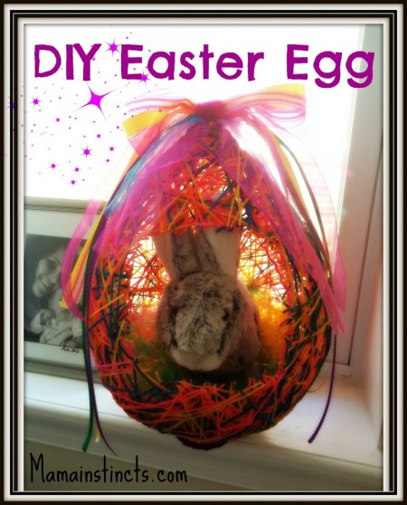 DIY-Easter-egg-826x1024