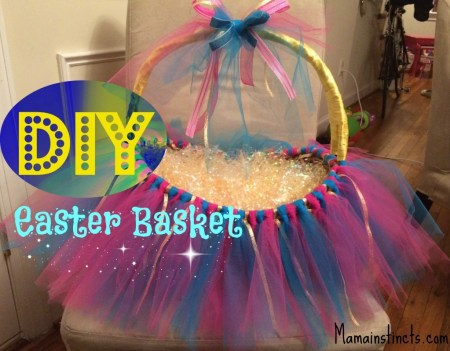 DIY-easter-basket-1024x798