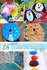 28-winter-crafts-for-kids