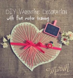 valentine_decoration_4
