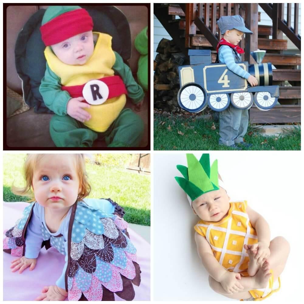 diy-halloween-costumes1