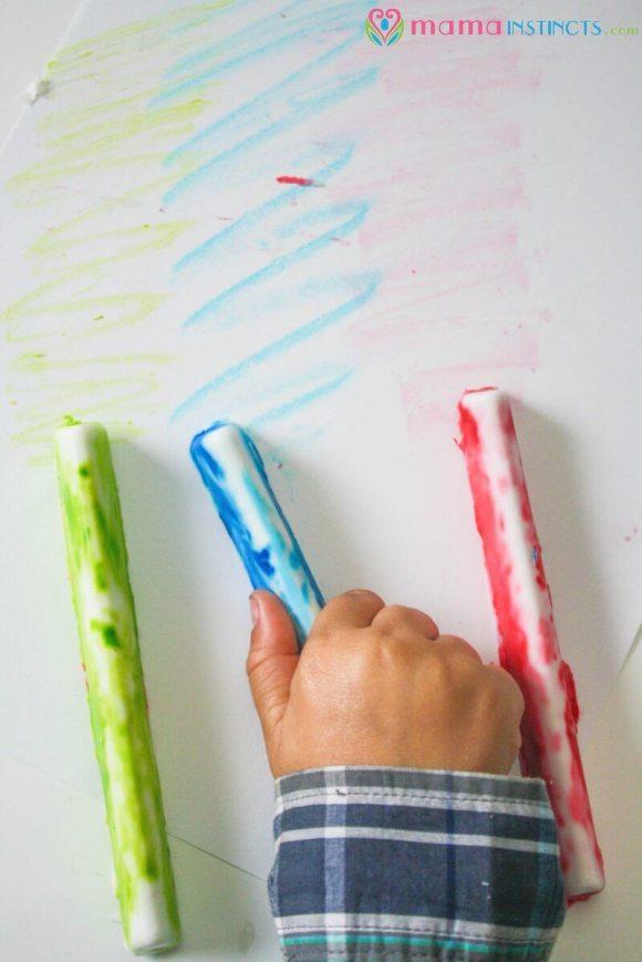 bath-crayons7