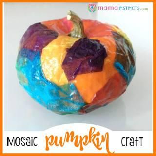 mosaic-pumpkin-craft0
