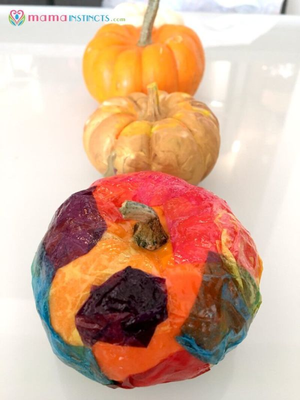 mosaic-pumpkin-craft10