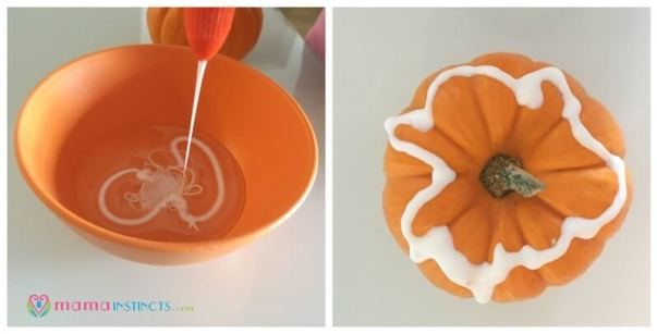 mosaic-pumpkin-craft2
