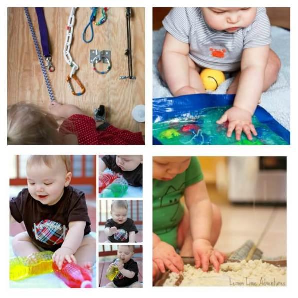 sensory-play-for-babies3
