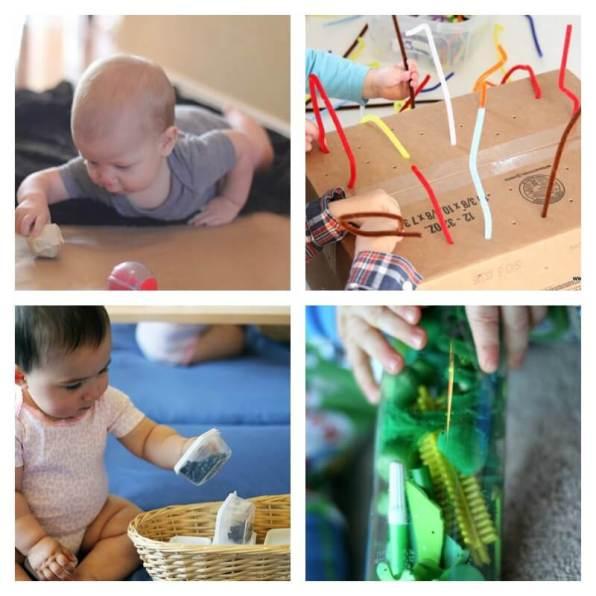 sensory-play-for-babies4