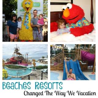 beaches-resorts-changed-the-way-we-vacation1