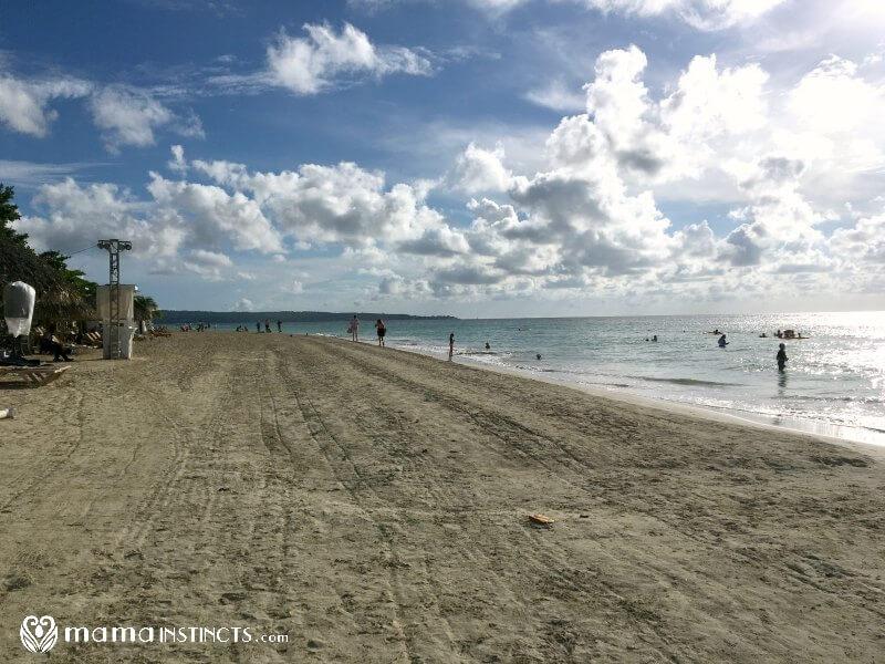 beachesresorts1
