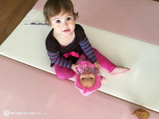 folding-mat-by-creamhaus2