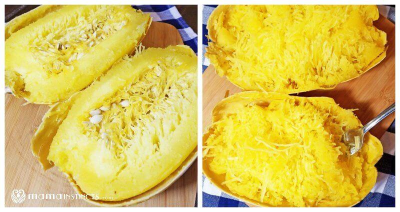 instant-pot-chicken-marsala4