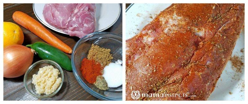 instant-pot-pork-carnitas10-2