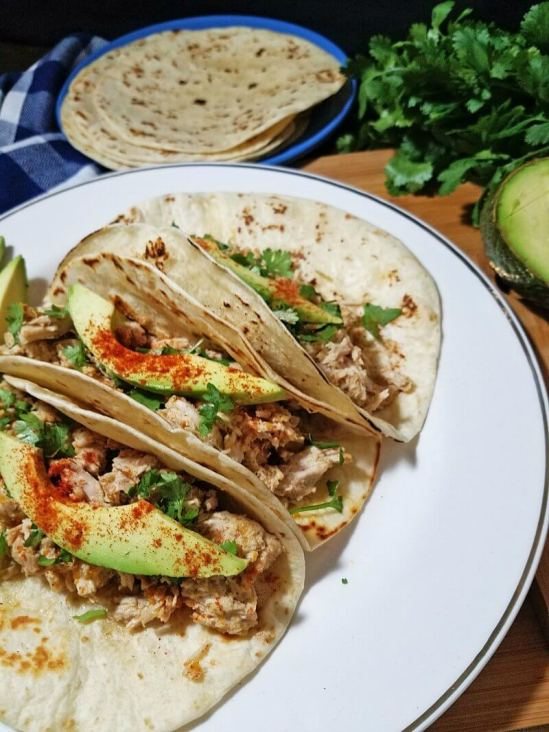 instant-pot-pork-carnitas9