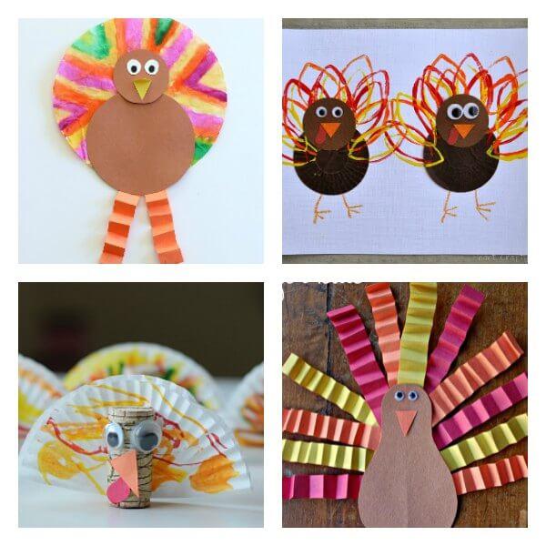 thanksgiving-crafts-7