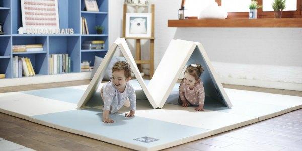 the-folding-play-mat