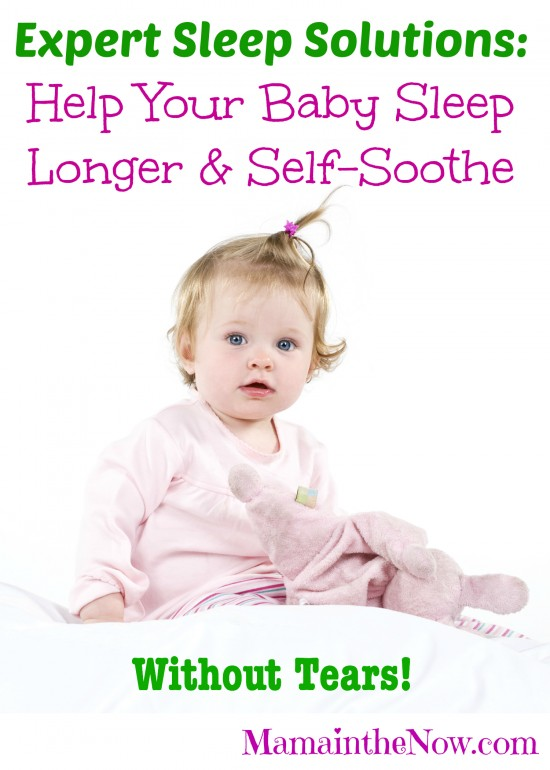 Expert Sleep Solutions
