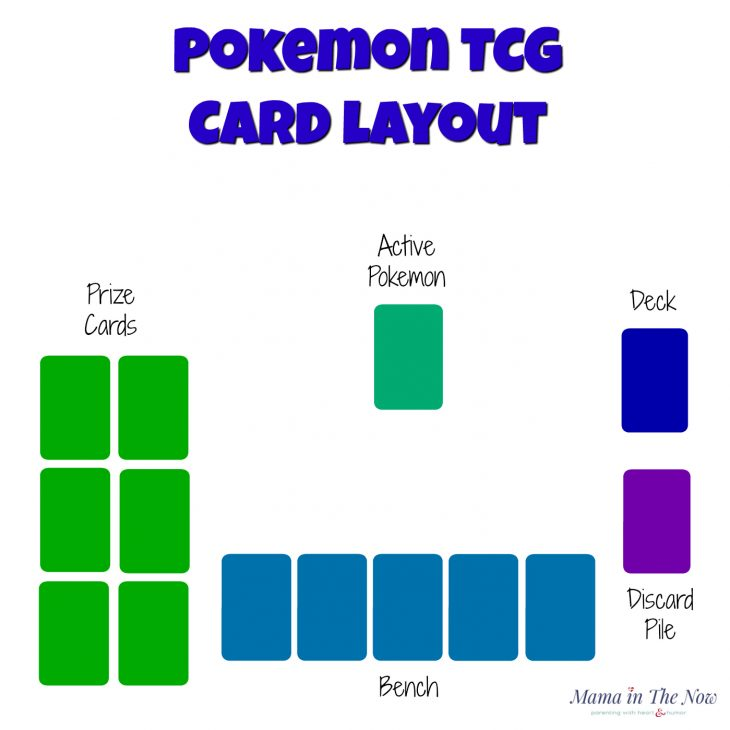 The Parents Guide To Pokemon Cards How And Why To Play