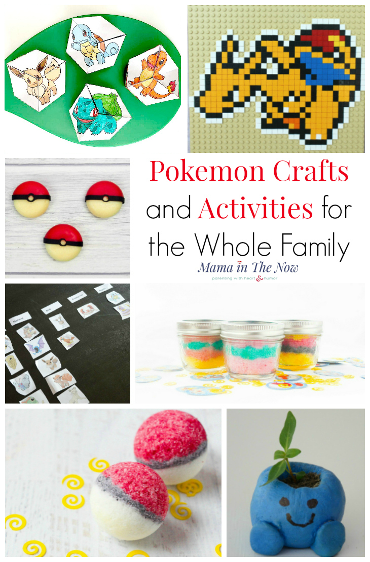 over 500 pokemon and minecraft perler bead patterns