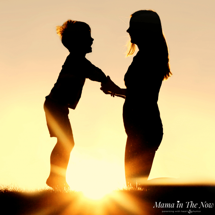 Medical moms and special needs moms find their happiness again. Empowering and encouraging story for moms with sick children, kids with medical conditions and special needs children. Happiness in motherhood IS very possible. #Motherhood #SpecialNeeds #MedicalMom