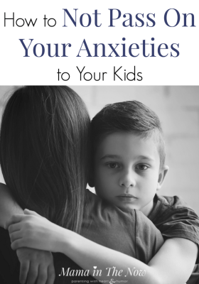 How to control your parental anxiety. Teen anxiety is on the rise. Raise kids without anxiety. Parenting without anxiety. Anxiety in kids and parents. #Anxiety #AnxietyinKids #ParentalAnxiety #AnxietyinMoms #MamaintheNow