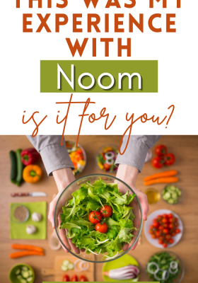 noom program review