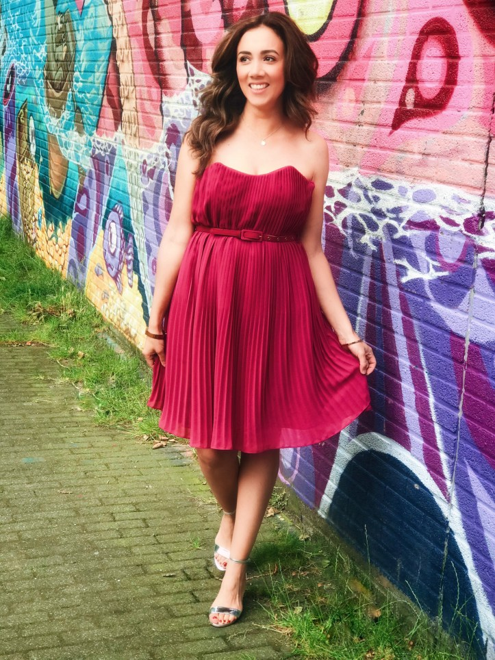 zomer outfit vintage outfit